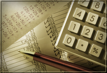 Financial Calculator Links to help with personal finances