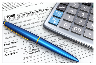 Tax Preparation Fort Collins for individual and business tax preparation services